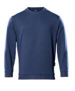 00784-280-01 Sweatshirt - marin
