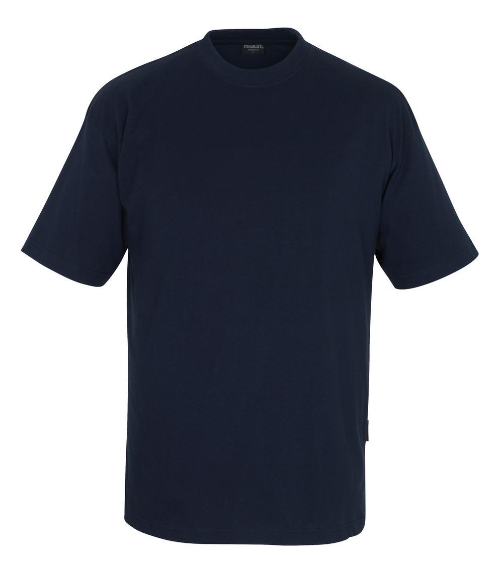 00788-200-01 T-shirt - marin