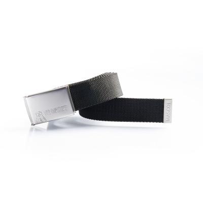 03044-990-09 Bälte - svart