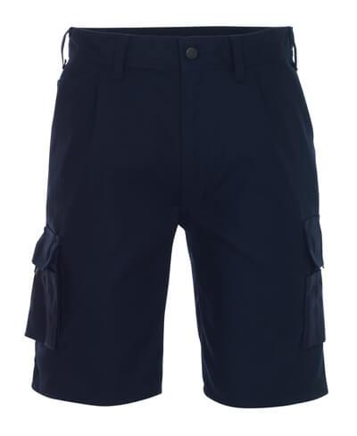 03049-010-01 Shorts - marin