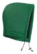 10539-620-03 Huva - grön