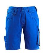 12049-442-11010 Shorts - kobolt/mörk marin