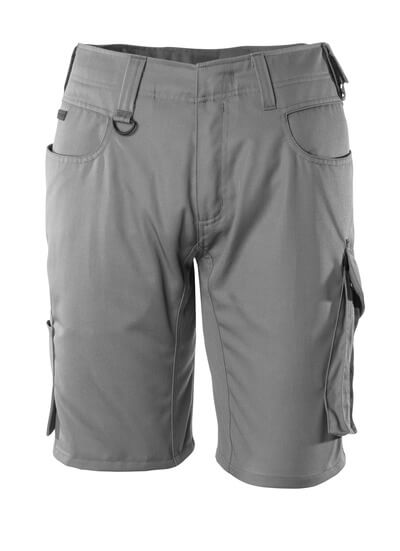 12049-442-88809 Shorts - antracit/svart