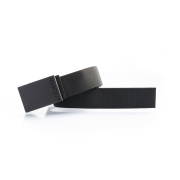 17044-990-09 Bälte - svart