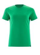 20192-959-010 T-shirt - mörk marin