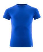 20382-796-11 T-shirt - kobolt