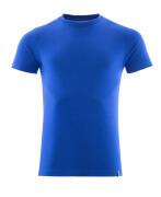 20482-786-08 T-shirt - grå-melerat