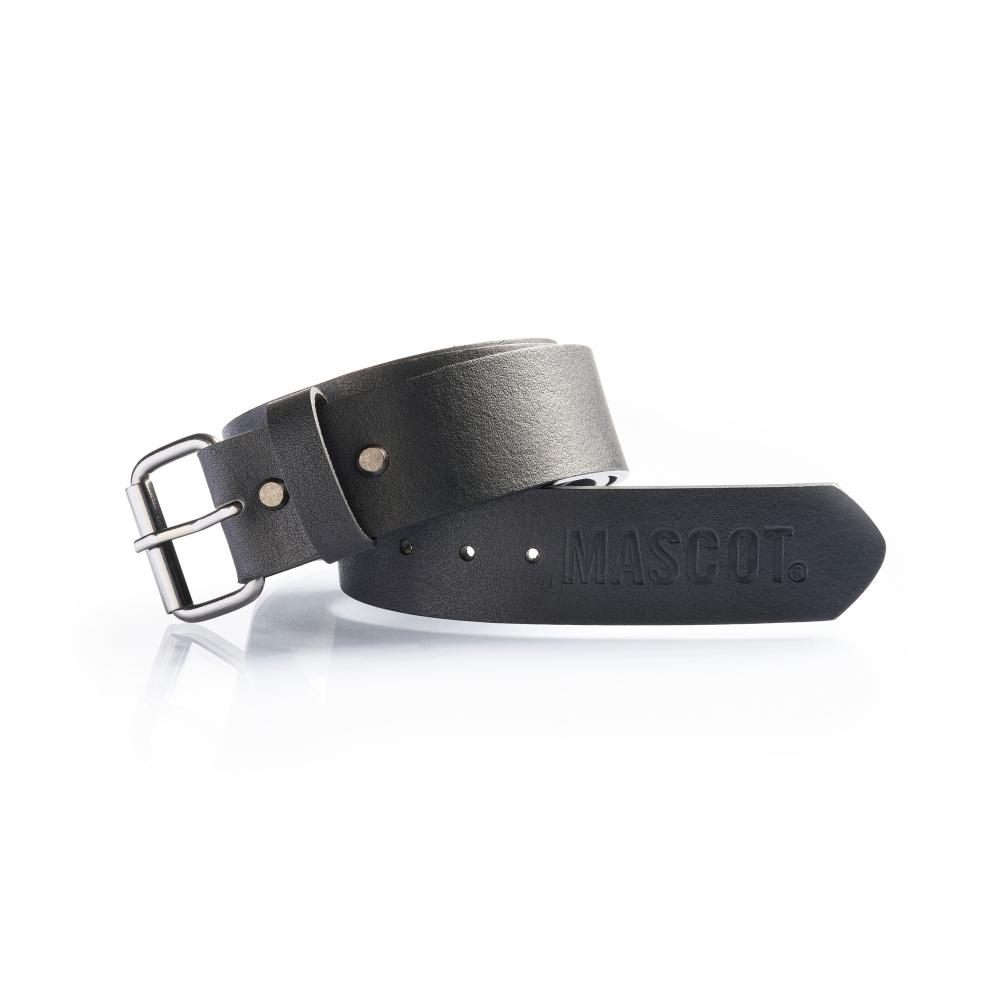 50081-990-09 Bälte - svart