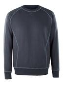 50120-928-010 Sweatshirt - mörk marin