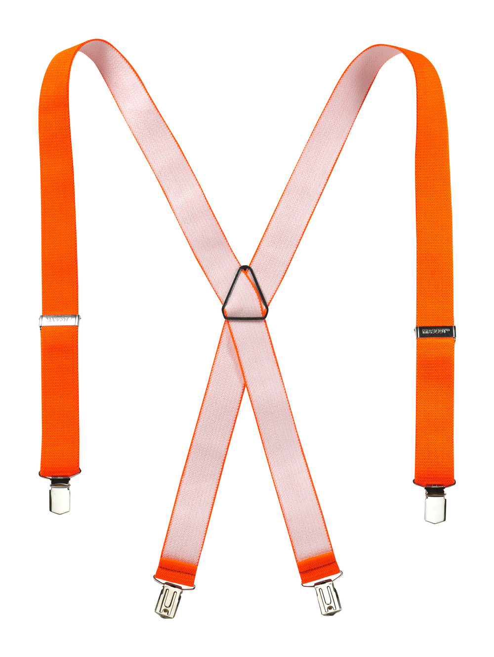 50571-975-14 Selar - hi-vis orange