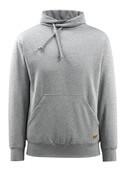 50598-280-08 Sweatshirt - grå