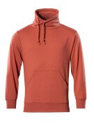 50598-280-84 Sweatshirt - rost