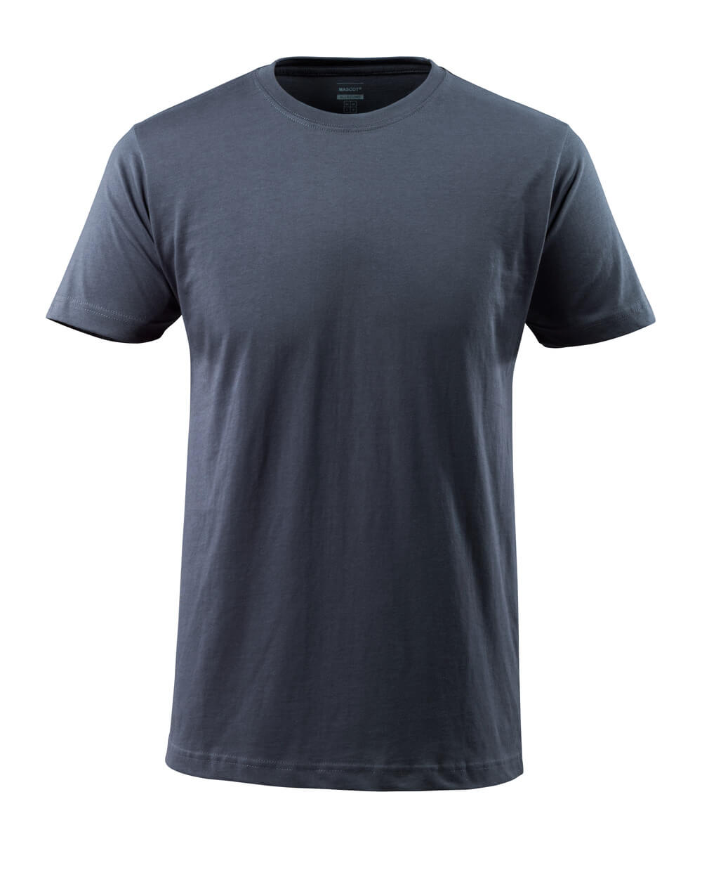 50662-965-010 T-shirt - mörk marin