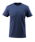 51579-965-01 T-shirt - marin