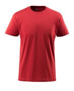 51579-965-02 T-shirt - röd