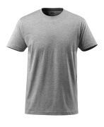 51579-965-08 T-shirt - grå-melerat