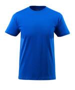 51579-965-90 T-shirt - Djup svart