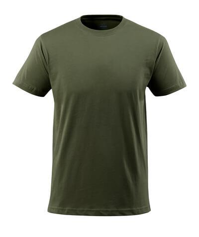 51579-965-010 T-shirt - mörk marin