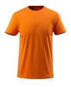 51579-965-98 T-shirt - skarp orange