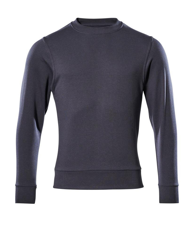 51580-966-010 Sweatshirt - mörk marin