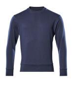 51580-966-01 Sweatshirt - marin