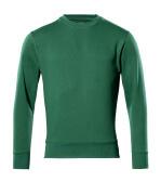 51580-966-90 Sweatshirt - Djup svart