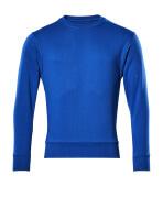 51580-966-11 Sweatshirt - kobolt
