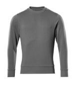 51580-966-18 Sweatshirt - mörk antracit