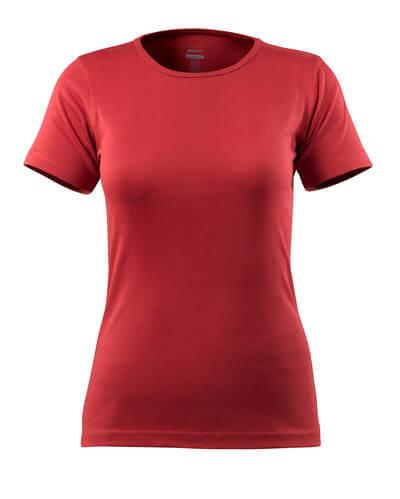 51583-967-010 T-shirt - mörk marin