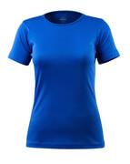 51583-967-11 T-shirt - kobolt
