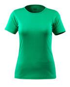 51583-967-333 T-shirt - gräsgrön
