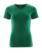 51584-967-010 T-shirt - mörk marin