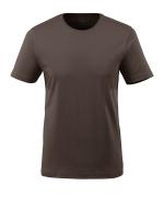 51585-967-18 T-shirt - mörk antracit