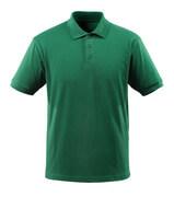 51587-969-03 Pikétröja - grön