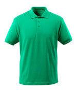 51587-969-333 Pikétröja - gräsgrön
