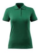 51588-969-03 Pikétröja - grön