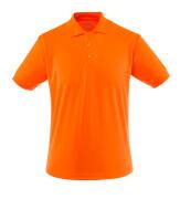 51626-949-14 Pikétröja - hi-vis orange