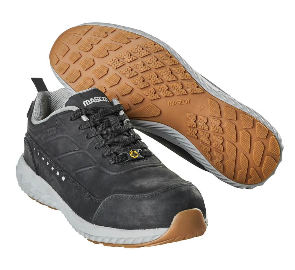 F0303 901 Skyddsskor MASCOT® FOOTWEAR MOVE