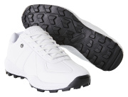 F0820-702-06 Sneakers - vit