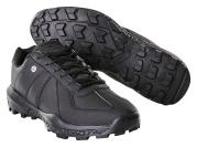 F0820-702-09 Sneakers - svart